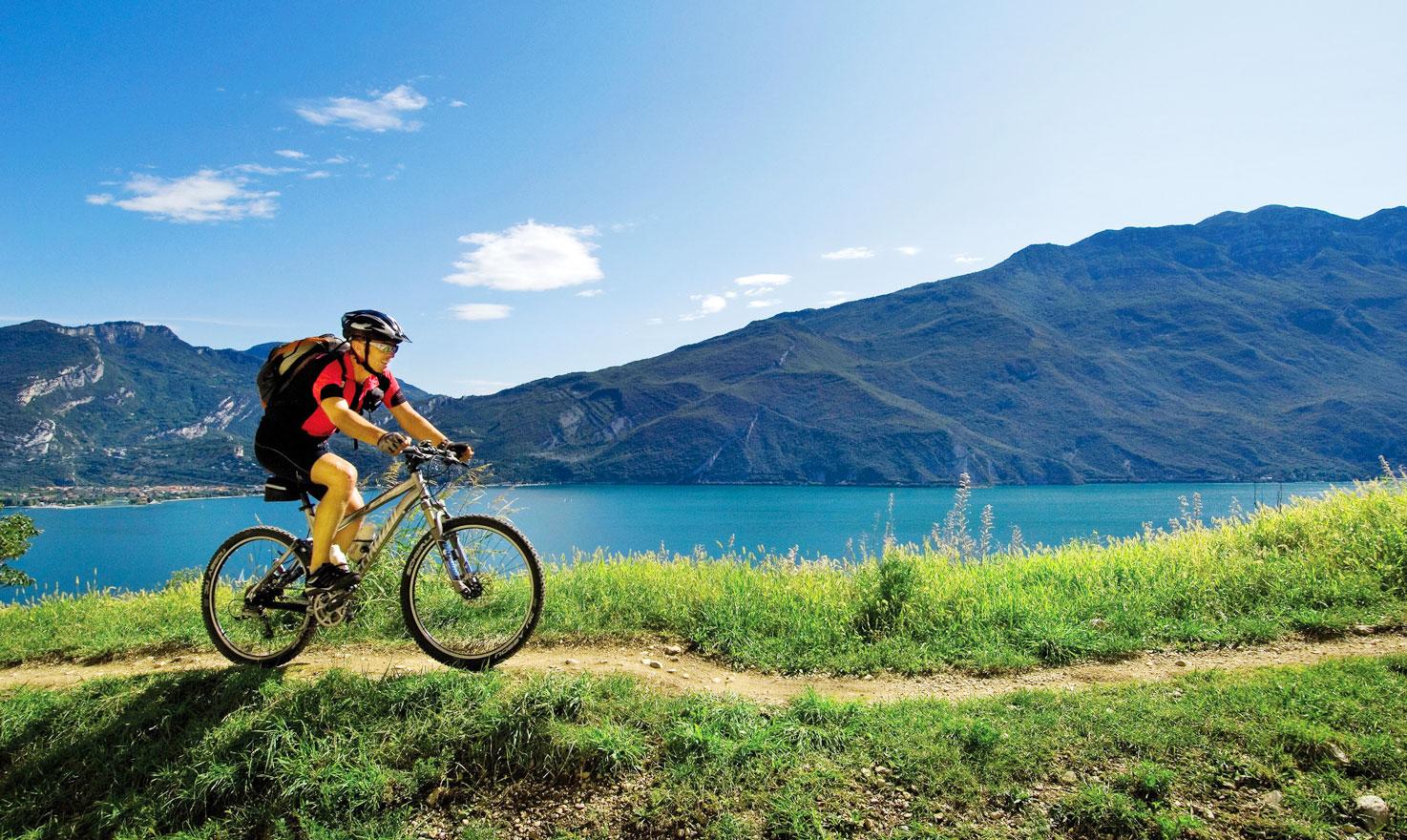 La tua vacanza in campeggio in Trentino per l\'estate 2019